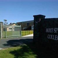 Holy Spirit College Bellambi