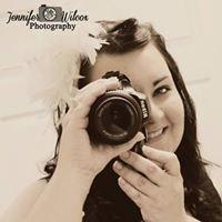 Jennifer Wilcox Photography