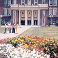 Pittsburg State University Social Work Program