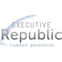 Executive Republic