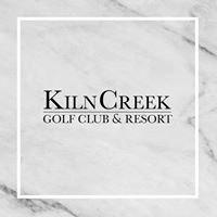 Kiln Creek Golf Club and Resort
