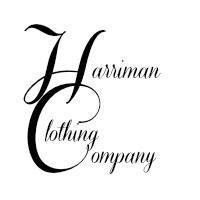 Harriman Clothing Co