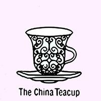 The China Teacup