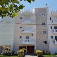 Kalamata Vacation Studio Rentals & Sublets