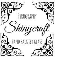 Shinycraft
