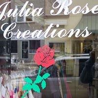 Julia Rose Creations