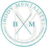 Body Mentality
