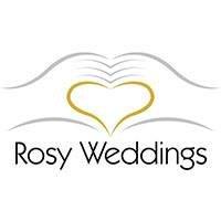 Rosy Weddings