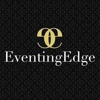 Eventing Edge