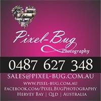 Pixel-Bug Photography