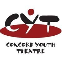 Concord Youth Theatre