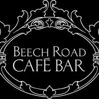 Beech Road Cafe