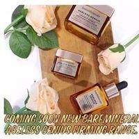 Radiance Beauty Clinic