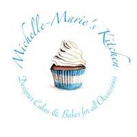 Michelle-Marie's Kitchen