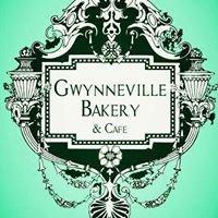Gwynneville Bakery