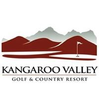 Kangaroo Valley Golf & Country Resort