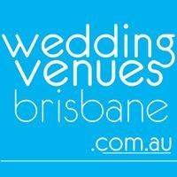 Wedding Venues Brisbane .com.au