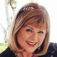 Rita Cohann Celebrant Melbourne