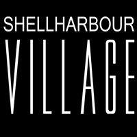 Shellharbour Village