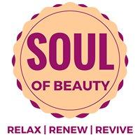 Soul of Beauty