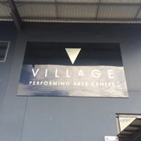 The Village Performing Arts Centre
