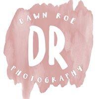Dawn Roe Photography