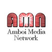 Amboi Media Network