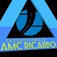 AMC Ricardo Escola de Condução