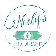 Neely's Photography