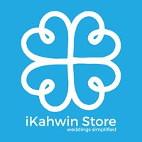 IKahwin Store