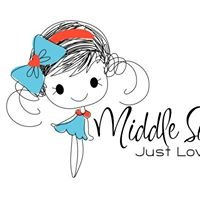 Middle Sister Studios
