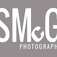 SMcG Photography