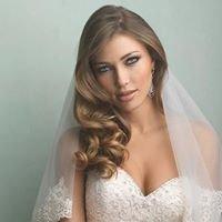 Blushing Bride & Prom Paradise