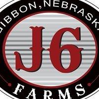 J6 Farms
