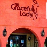 Graceful Lady Boutique