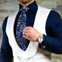 Anthony Richards Formal Wear