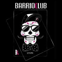 Barrio Club