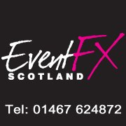 Event FX Scotland