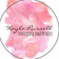 Kayla Russell - Makeup Artist