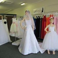 Beverleys Bridal Boutique