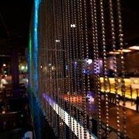 Mitsui Restaurant & Lounge