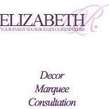 Elizabeth R Events Ltd