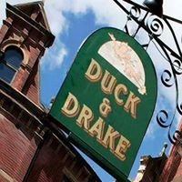 The Duck & Drake