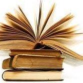 Leura Books of Bowral