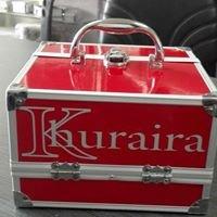 Khuraira Cosmetics