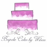 Bespoke Cakes By Wilson