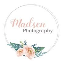 Madsen Photography