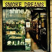 Smoke Dreams
