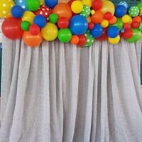 ASNAP PHOTOBOOTH HIRE