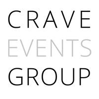 Crave Events Group